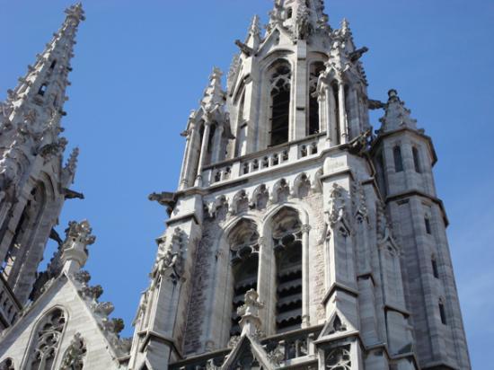 Ostende @hellomisterd.com