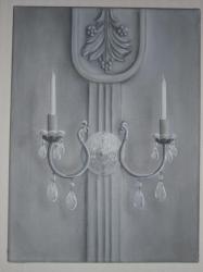 Lumière d'Antan