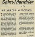 LES ROIS 1996 (1)