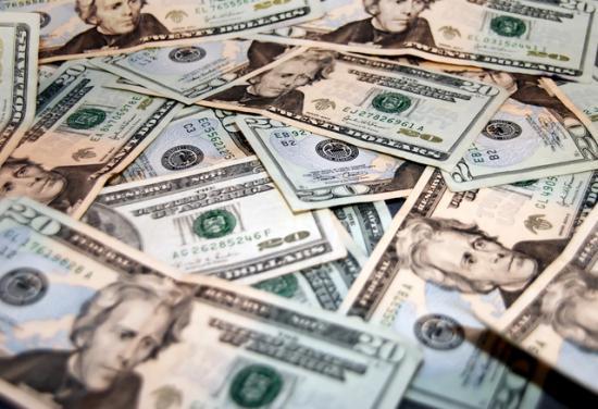 dollars to euros