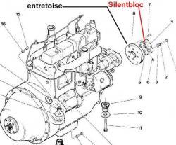 parts catalog p 26