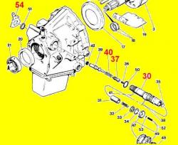 parts catalog p144