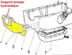 parts catalog p 40