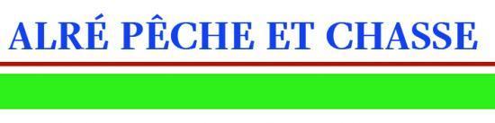 Un nouveau logo pour l Universit Grenoble Alpes