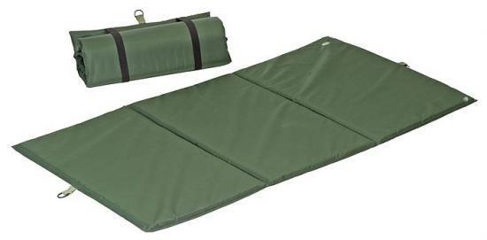 materiel necessaire pour la p che de la carpe. Black Bedroom Furniture Sets. Home Design Ideas