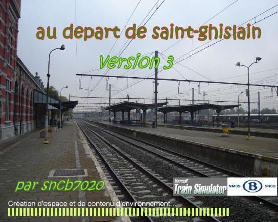 TRAIN SNCB TÉLÉCHARGER SIMULATOR