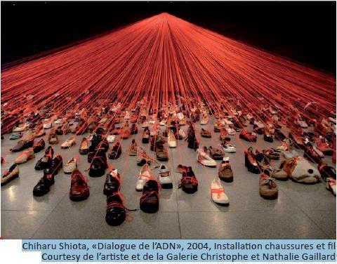 Biennale de Melle