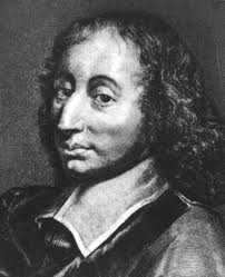 Pascal, les pensées