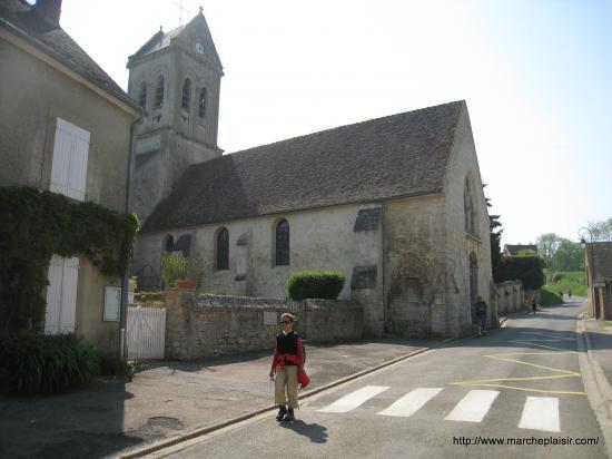 Caro à Delincourt