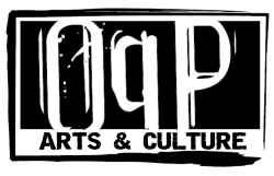 OQP Arts et Culture