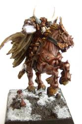 whb archaon