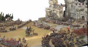 whb battlefield
