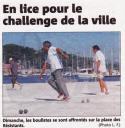 CH. DE LA VILLE 22 08 2010 (1)