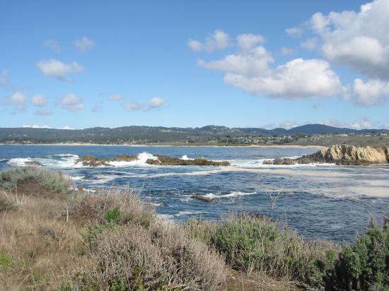 baie-de-Monterey