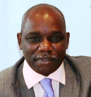Congo 2e forum du green business en afrique for Chambre de commerce du congo brazzaville
