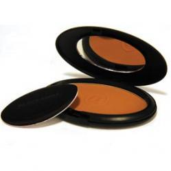 Fond de teint crème poudre Black Opal