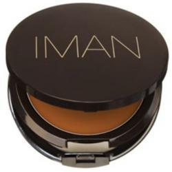 Fond de teint compact Iman