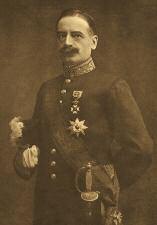 Charles de Broqueville