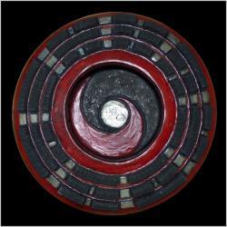 La naissance du yin et yang
