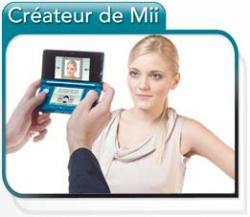 3DS] StreetPass : Prouesses, Mii Spéciaux et Astuces   Actualité ...