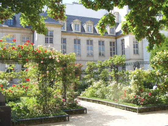 Jardin Du Marais Hotel Paris Good Best Luxury Hotel In Paris With