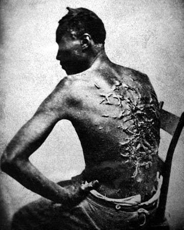 Honte à l'Europe, honte à la France  dans POLITIQUE Ico-esclavage_1