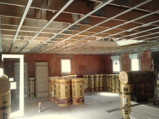 poser plafond gyproc 224 bourges tarif horaire artisan entreprise lasxda