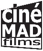 Logo cinemadfilms web petit