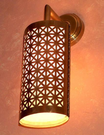 luminaires marocain. Black Bedroom Furniture Sets. Home Design Ideas