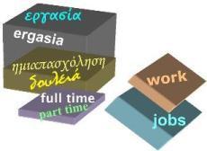 jobs jobs jobs, job, jobs