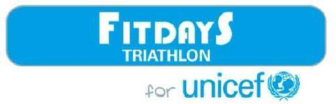 Fitdays for Unicef