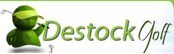 Destock'Golf