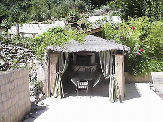 Maison # Au Bois De Massier
