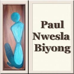 © Paul Nwesla Biyong
