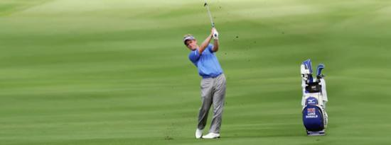 Un nouveau directeur des ventes golf pour Mizuno France