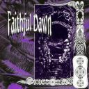 Faithful Dawn - Temperance