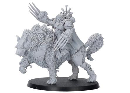 wh40k canis des loups