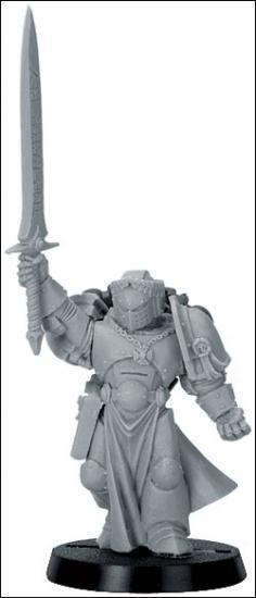 wh40k champion empereur black templar