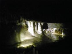 Grottes de Tourtoirac