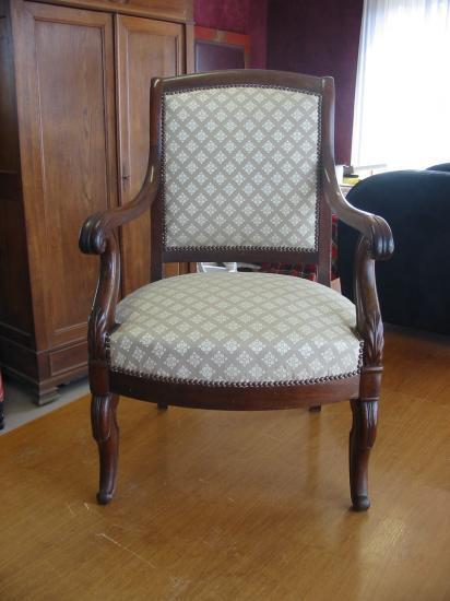 r fection de cabriolet. Black Bedroom Furniture Sets. Home Design Ideas