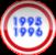 Saison 1995-1996