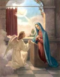 Méthode pour le Saint Rosaire et ses Mystères 1joy