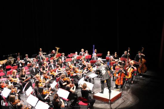 concert brive 2011 orchestre