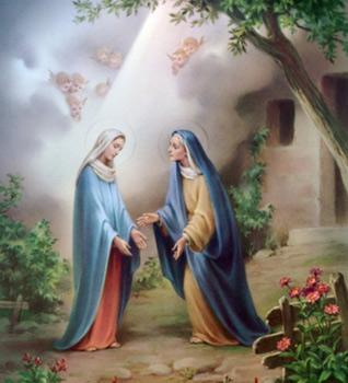 mystères du rosaire et leurs fruits