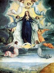 Méthode pour le Saint Rosaire et ses Mystères Ascension_of_the_virgin-b306d