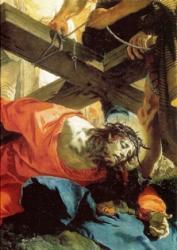 Méthode pour le Saint Rosaire et ses Mystères Portement_de_croixNS