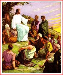 Méthode pour le Saint Rosaire et ses Mystères Beatitudes