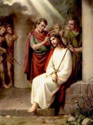 Méthode pour le Saint Rosaire et ses Mystères Couronne_epine_50