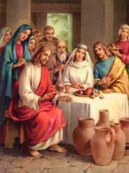 Méthode pour le Saint Rosaire et ses Mystères Noces_de_cana_50