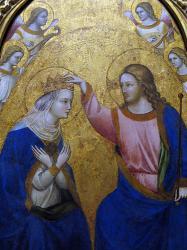 Méthode pour le Saint Rosaire et ses Mystères 2617036863_eb42f05703